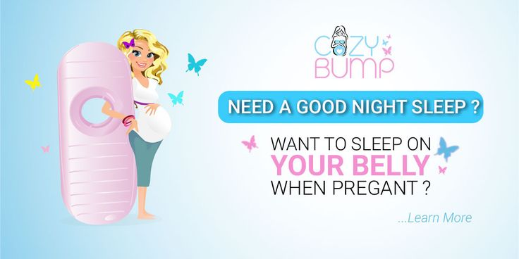 Pregnancy Pillow: Online shopping for a pregnancy body pillow. Find and buy the best maternity pillow for you baby at reasonable price.