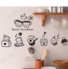 Resultado de imagen para vinilos decorativos cocina azulejos