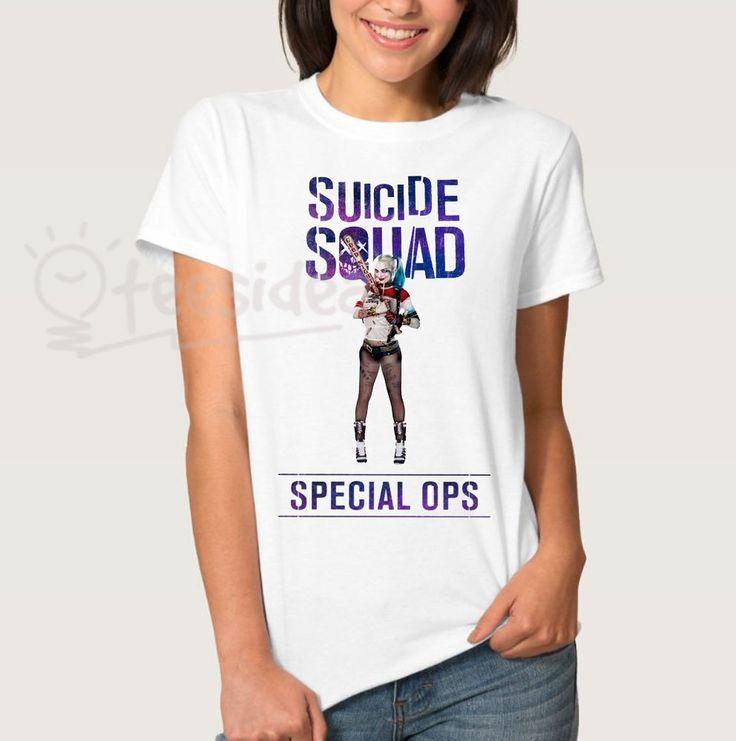 Suicide squad special ops Unisex Adult T Shirt $12.50–$18.50 SIZE : S,M,L,XL,XXL,XXL #suicidesquad #suicidesquadtshirt #suicidesquadshirt #suicidesquadtee   #suicidesquadshirt #suicidesquadlogo #suicidesquadchristmas   #suicidesquadhoodie #suicidesquadsweatshirt #suicidesquadtanktop   #suicidesquadsweater #suicidesquadunisextshirt #womentshirt   #womenshirt #mentshirt #tshirt #shirt #unisextshirt #hoodie   #unisexhoodie #sweatshirt #unisexsweatshirt #clothing #fashiontrend   #christmastshirt