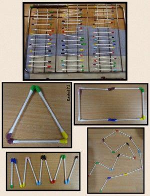 match making activity