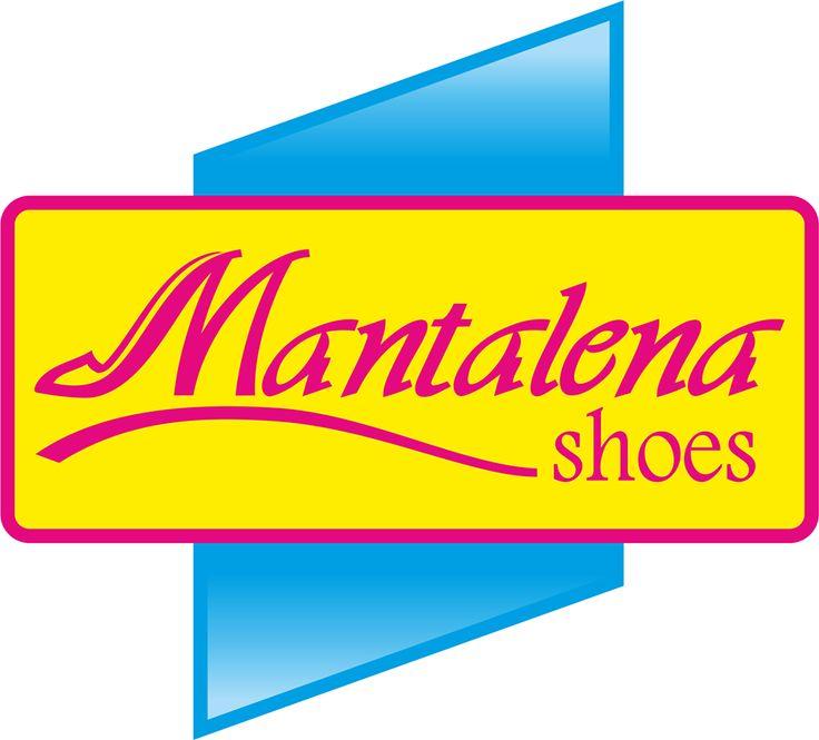 Στόχος του καταστήματος Mantalena Shoes είναι να προσφέρουν υψηλό επίπεδο εξυπηρέτησης στους πελάτες και υποδήματα μοναδικής αισθητικής και ποιότητας.  Στο κατάστημα Mantalena Shoes,θα βρείτε εντυπωσιακά υποδήματα και αξεσουάρ για τη γυναίκα,παιδικά υποδήματα που σας προσκαλούν να αναδείξετε το μοναδικό σας στυλ! Μεγάλη ποικιλία σχεδίων σύμφωνα με τις τελευταίες τάσεις της μόδας σε προσιτές τιμές.Τηλέφωνο:2281075562