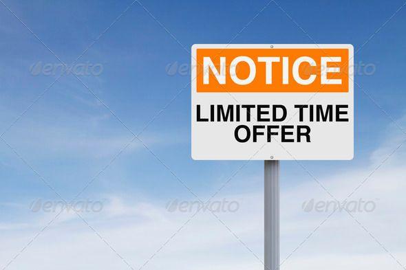 Realistic Graphic DOWNLOAD (.ai, .psd) :: http://hardcast.de/pinterest-itmid-1006953822i.html ... Special Offer  ...  OSHA sign, announcement, blue, concept, conceptual, deal, limited, limited time offer, message, notice, reminder, sale, sign, signage, sky, special offer  ... Realistic Photo Graphic Print Obejct Business Web Elements Illustration Design Templates ... DOWNLOAD :: http://hardcast.de/pinterest-itmid-1006953822i.html