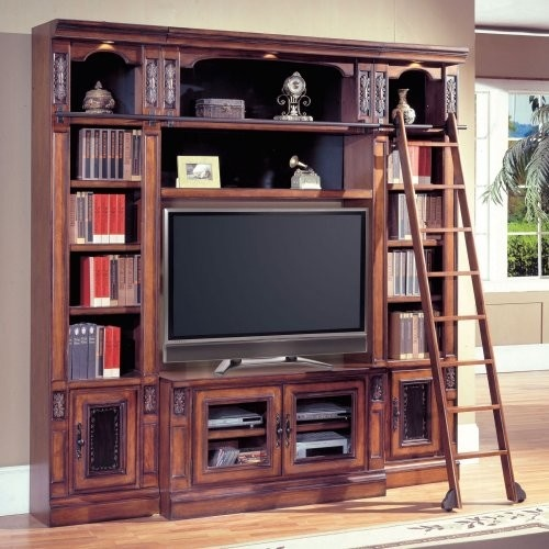 78 best what to do with the tv images on pinterest home ideas living room and bedrooms for The parkers tv show living room