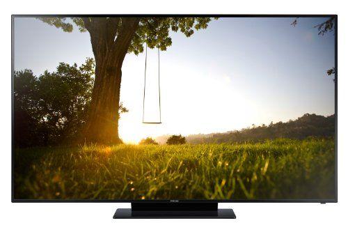 http://ift.tt/22kVtZ7 Samsung UE75F6370 190 cm (75 Zoll) Fernseher (Full HD Triple Tuner Smart TV) @Compare Pricescicoli##