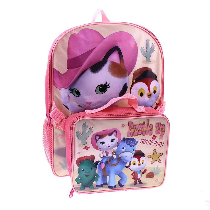 Sheriff Callies Wild West The Cat Who Tamed the West Disney Junior Classic Tales