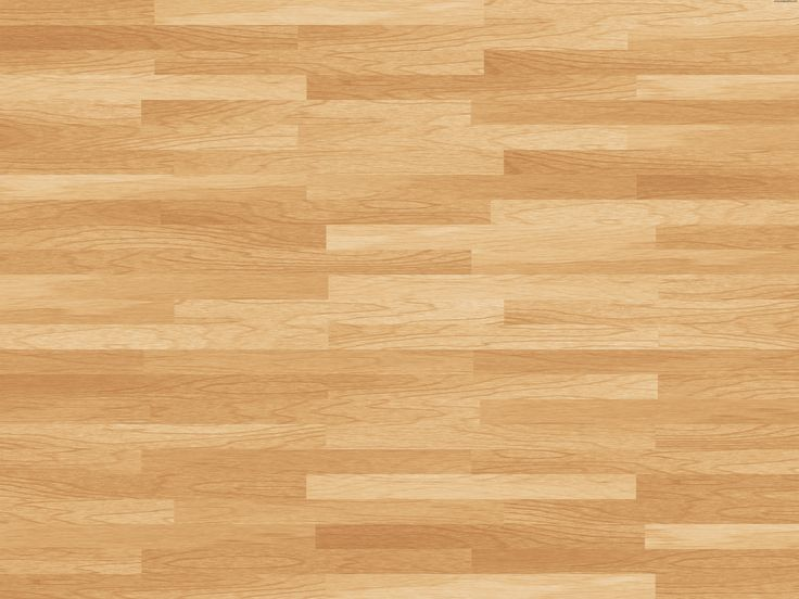 Nice Textured And Embossed Laminate Flooring