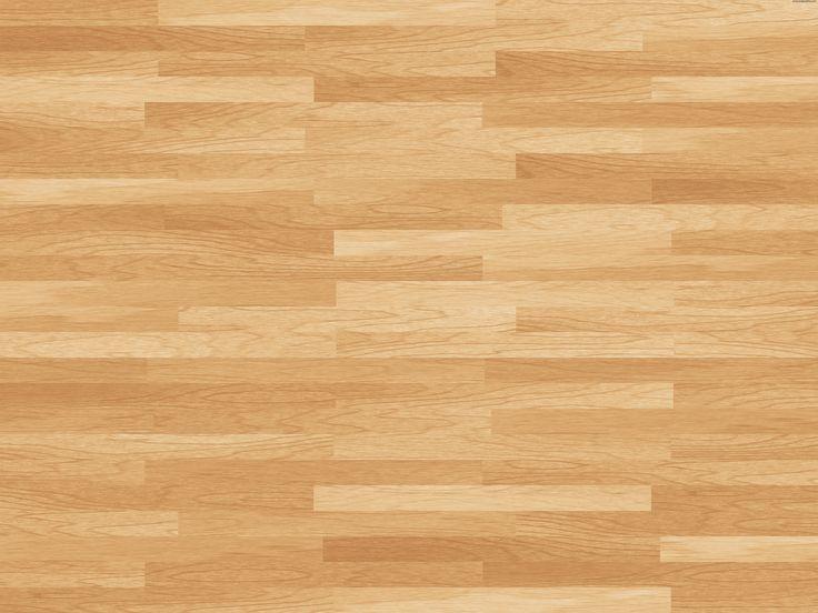 dark brown wood floor texture. wood texture  Google Search Wood Floor TextureDark Best 25 floor ideas on Pinterest