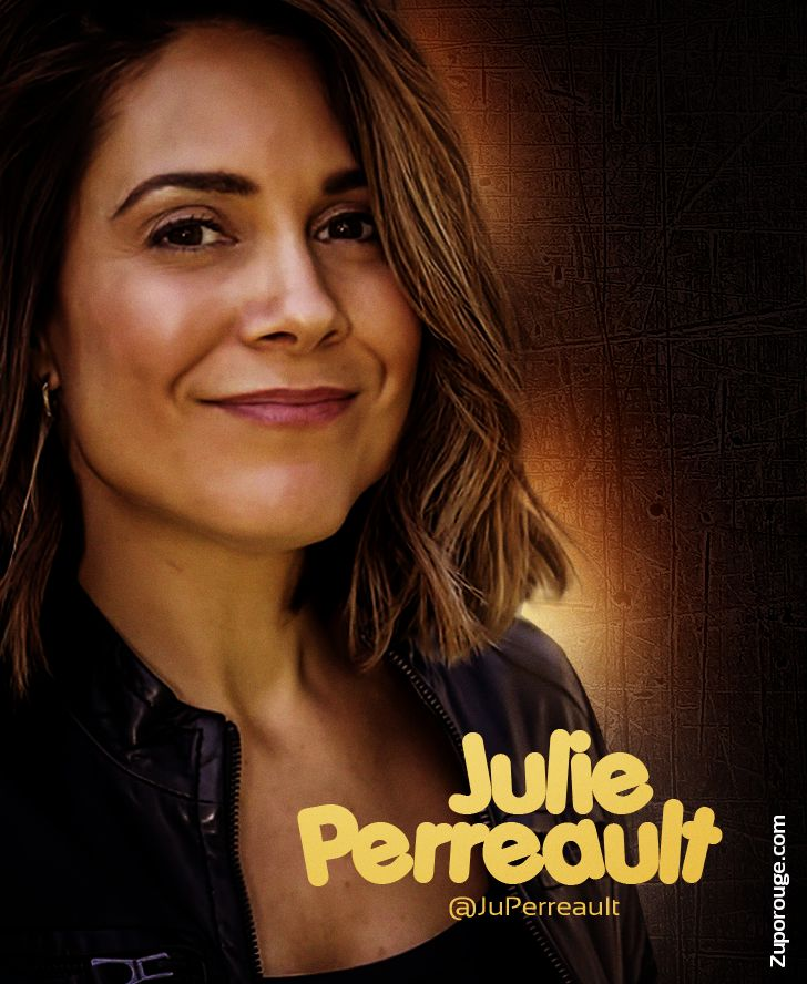 Julie Perreault.png (728×888)