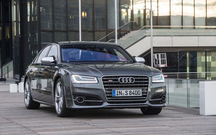 2015 Audi S8, 2015 Audi S8 Price, 2015 Audi S8 Redesign, 2015 Audi S8 Release Date, 2015 Audi S8 Review