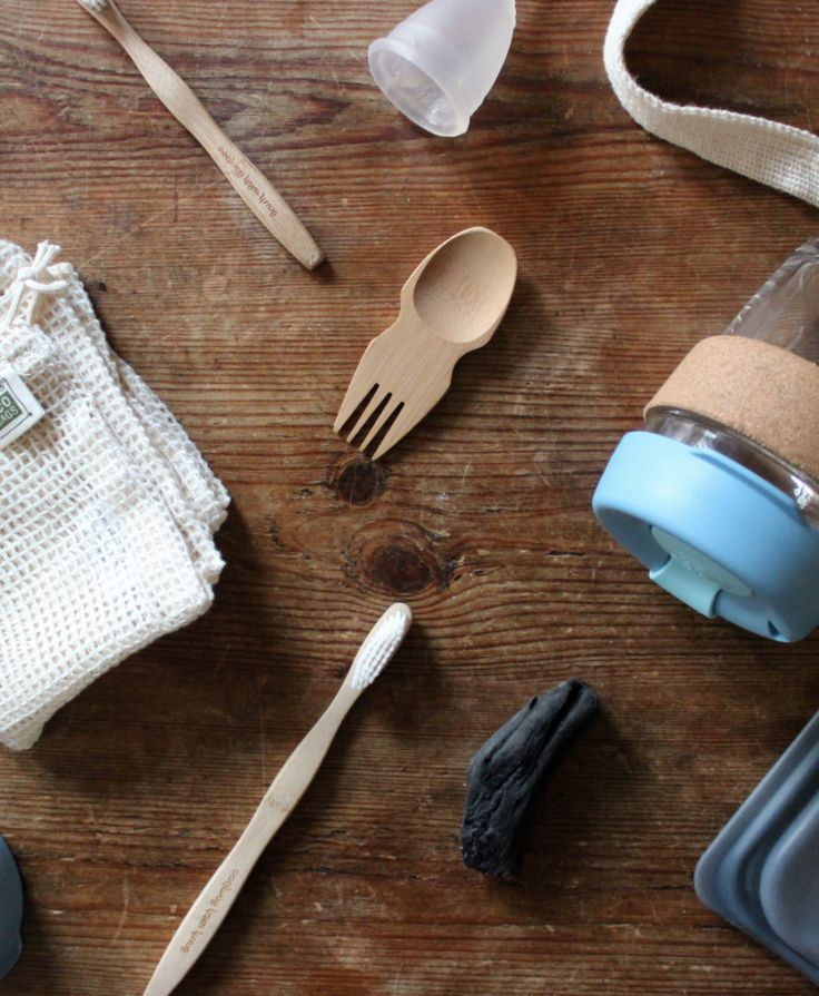 The ultimate list of zero waste essentials, where to buy them, and how to use them | How to start going zero waste | Zero waste for beginners