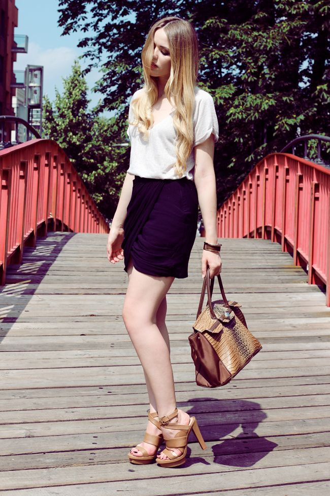 Must Have Skirt Styles You Should Have in Your Wardrobe waysify