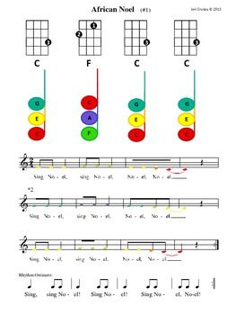 131 best Music--Boomwhackers images on Pinterest | Teaching music ...