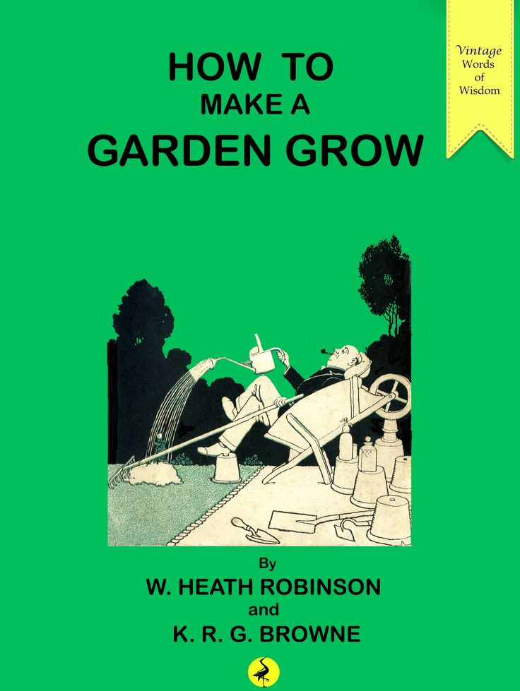 101 best Heath Robinson, Inventions and Gadgets images on Pinterest ...