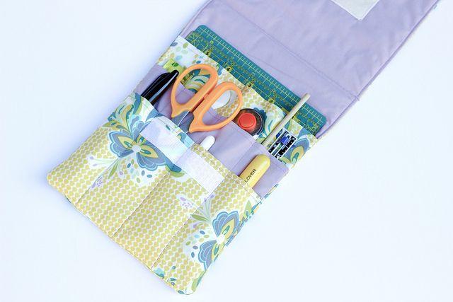 travel sew kit