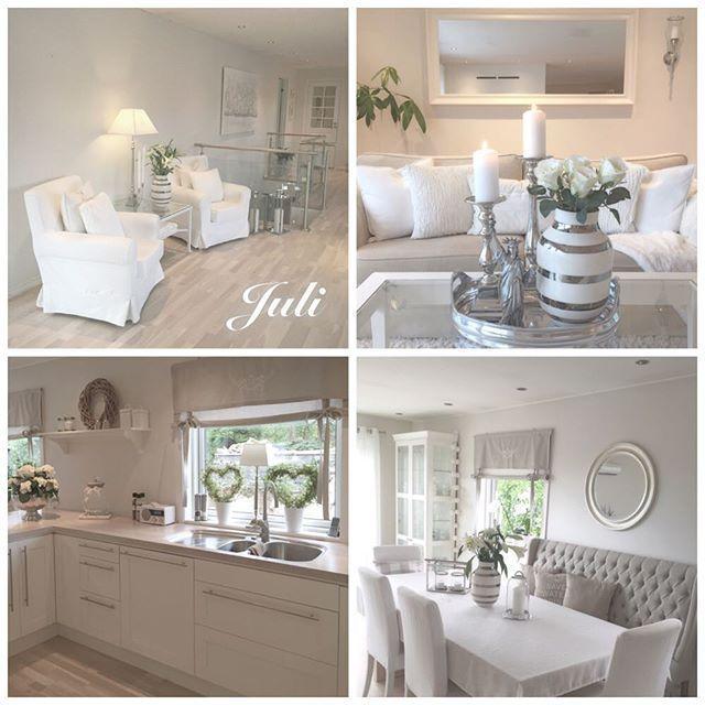 28 besten badezimmer im industrial look bilder auf pinterest badezimmer sp lbecken und. Black Bedroom Furniture Sets. Home Design Ideas