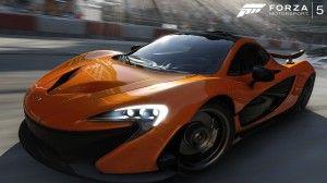 Télécharger Wallpaper Forza Motorsport 5 - 405993