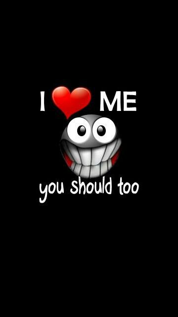 Do you love me | facebook covers | Pinterest | Wallpaper size and ...