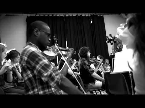 Par excellence! [MUSIC]
