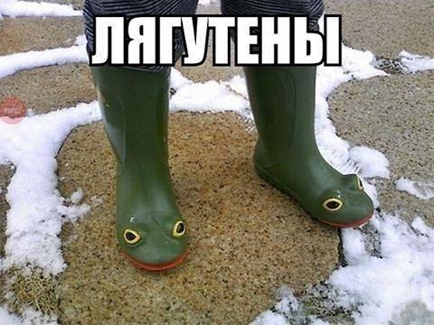 Кирилл Лукяш