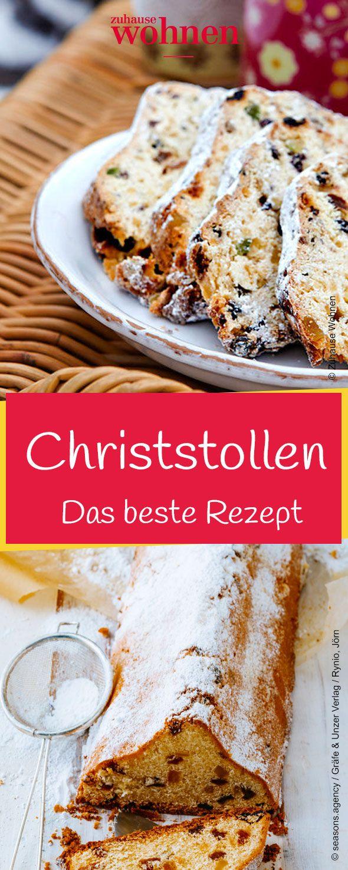 82 besten Weihnachtliche DIYs & Dekoideen Bilder auf Pinterest ...