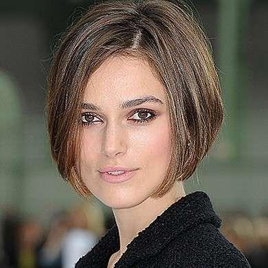 Tagli capelli corti: prendiamo spunto dalle Stars (Foto) | PourFemme