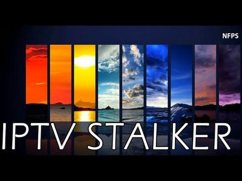 How to download & install iptv stalker android app. Watch live television channels including HBO, CINEMAX, SHOWTIME, ENCORE, STARZ, TLC, NBA, NFL, NHL, ITV, CNN, CNBC and many more absolutely