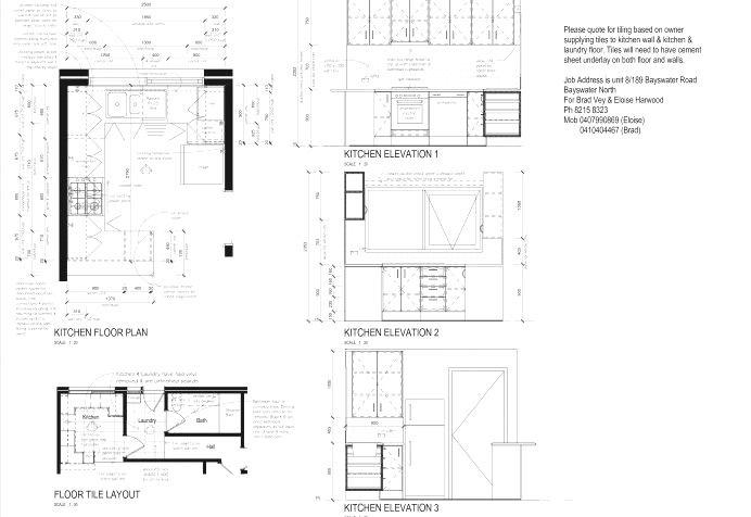 Kitchen Dining Room Design Layout 18 Best Kitchen Floor Plans Images On Pinterest Kitchen Floor Photos Kitchen Design Images Kitchen Layout Kitchen Plans