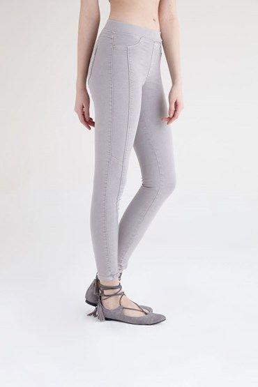 Bayan Giyim Modelleri ve En Stil Kadın Giyim Ürünleri | Oxxo