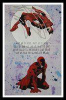Daredevil - Bring Me To Life 2