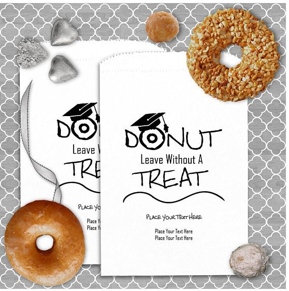 60 Best Graduation Favors And Party Ideas Images On