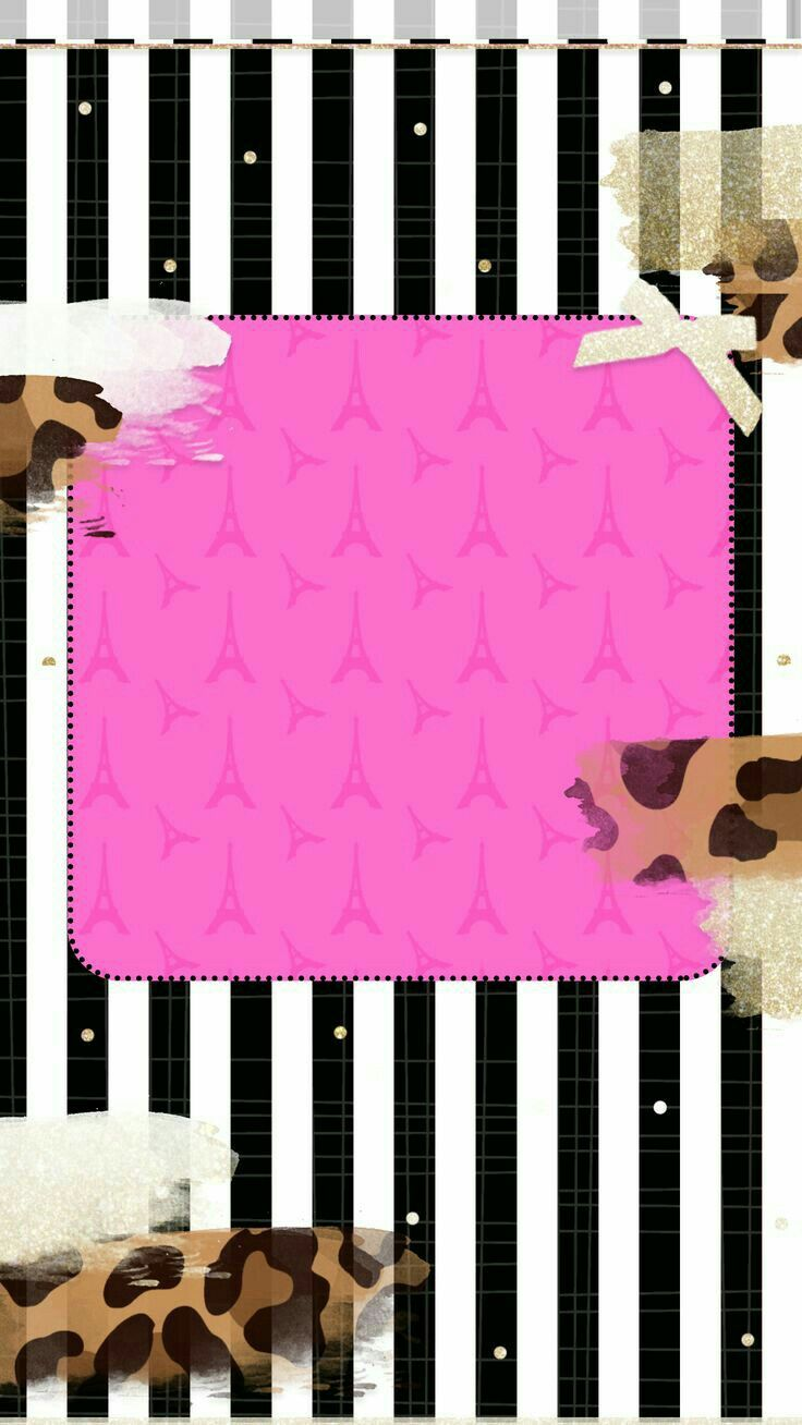 Top Wallpaper Hello Kitty Cheetah - 79b692d3595c418c4119ee30c6a3671d--pink-wallpaper-phone-wallpapers  HD_324083.jpg