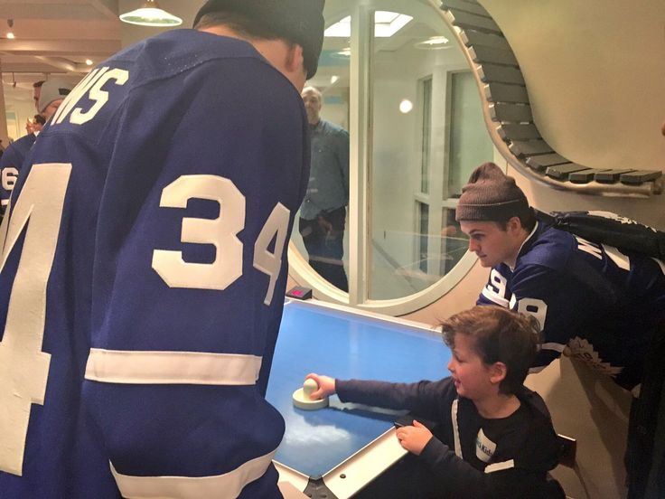 Toronto Maple Leafs (@MapleLeafs) | Twitter