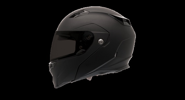 Revolver EVO - Full Face Motorcycle Helmet, Street Bike Helmet - Bell Sports