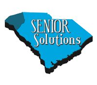 Our Senior Centers are packed with activities for active seniors in the upstate.  We have exercise facilities, exercise group classes including SilverSneakers, Zumba Gold, and Smart Balance; we also offer daily activities like card games, line dancing, computer classes, and much more.  Visit our website, www.upstateseniors.org for more information and follow us on Facebook and Twitter!