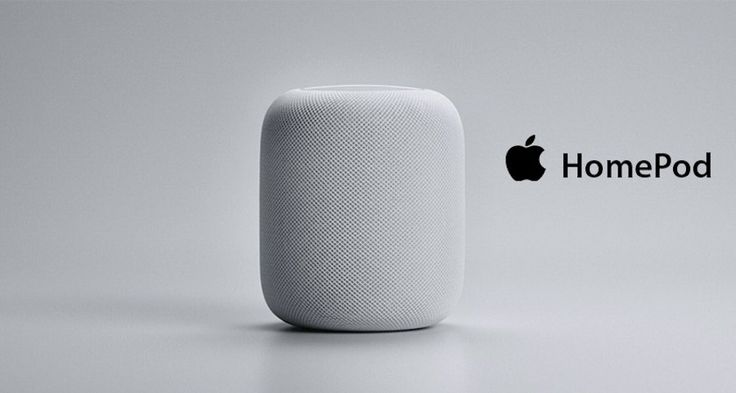 70 million Americans are interested in buying Apple's new $350 smart speaker, HomePod. 33% of Americans are interested in buying the new device, according to a new survey.  That only drops to 30% when respondents are asked to compare HomePod with Google Home and Amazon Echo.