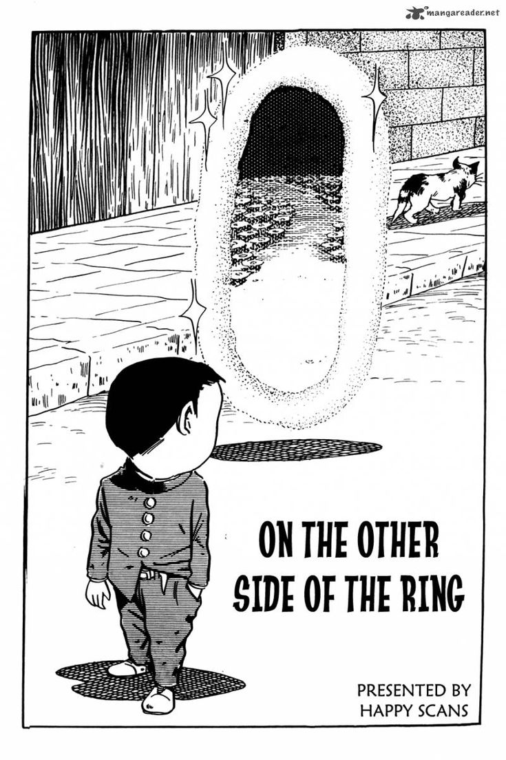 3, Street of Mysteries 2 - Shigeru Mizuki