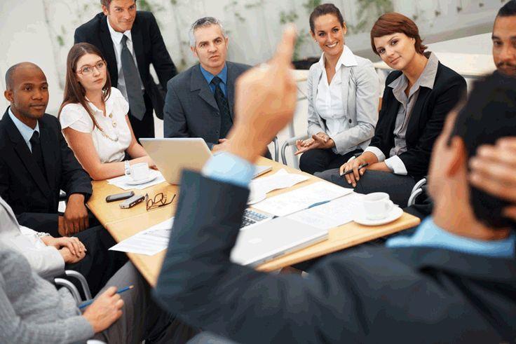 Focus Groups on specific topics