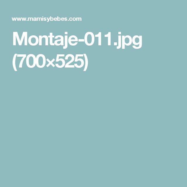 Montaje-011.jpg (700×525)