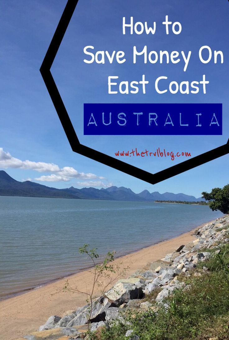 Current Local Time in Gold Coast, Queensland, Australia