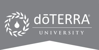 dōTERRA University  Learn more about using oils to keep healthy naturally!  http://www.doterrauniversity.com/preview/#/us/en/living/essentialoils/what