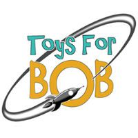 Get a job: Toys for Bob is hiring a Sr. Animation Tools Engineer