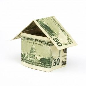 Is there money hiding in your house?