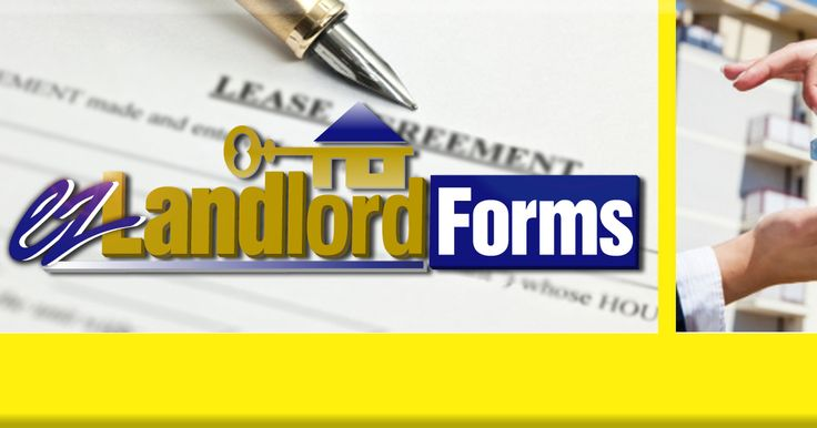 How to Lease Out Your Rental Property Faster Property Management - land rental and lease form