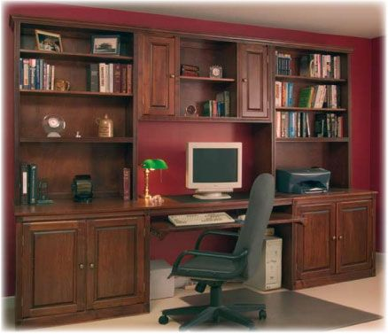 120 best Furniture   Office images on Pinterest   Desks  Furniture and Home  office. 120 best Furniture   Office images on Pinterest   Desks  Furniture