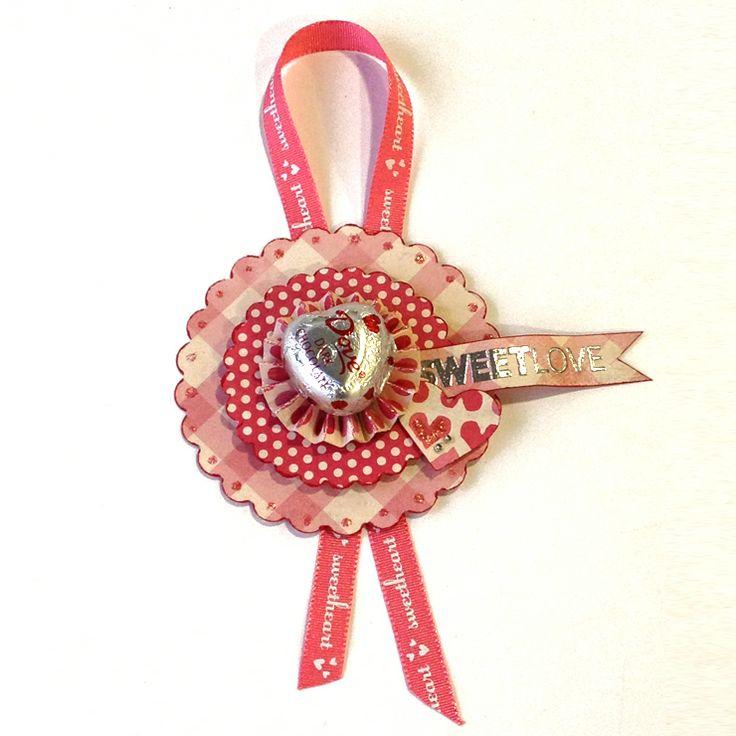 Sweet Love Valentine My Mind's Eye: Valentines Ideas, Cards Tags, Sweet Love, Valentine Ideas, Card Ideas, Crafts Paper Projects, Craft Ideas, Paper Crafts, Valentine S