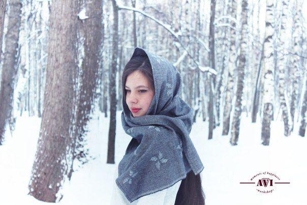 Фотографии Алёны Авиловой | 23 альбома