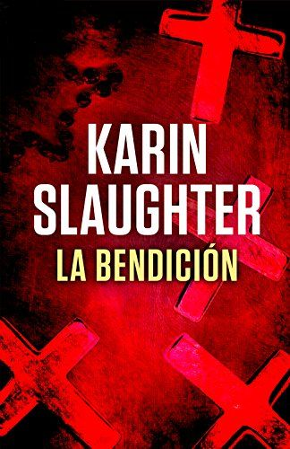 Download La bendición (Spanish Edition) PDF EPUB - EBOOK EPUB PDF MOBI KINDLE  CLICK HERE >> http://centerebooks.xyz/download-la-bendicion-spanish-edition-pdf-epub/  ...Download La bendición (Spanish Edition)  – eBook PDF EPUB MOBI    La bendición (Spanish Edition) by karin slaughter pdf epub  Product Details :  File Size: 23.5MB Ebook Formats: PDF, EPUB, MOBI Total Downloads: 278 Author:karin slaughter ASIN: B00IT434O8 Print Length: 325 pages (pages can be different)