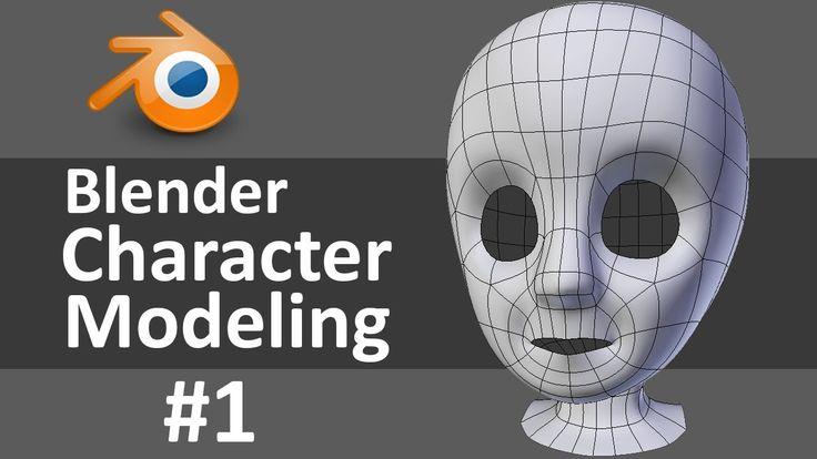 Easy Character Modeling Blender : Best character modeling ideas on pinterest d