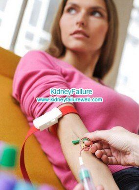Best 25 Chronic Kidney Disease Ideas On Pinterest