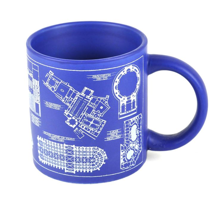 17 Best Images About Gifts For Architects On Pinterest